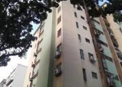 Excelente apartamento de 80 mts,
