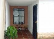 Excelente casa en guacara