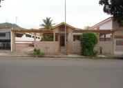 Casa en venta trigal sur valencia