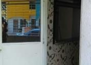 Casa en san diego edo carabobo
