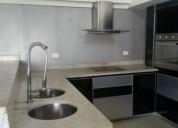 Oferta de apartamento en venta