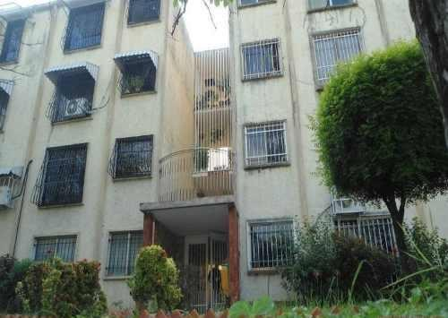 Vendo Excelente apartamento en Urb La Pradera