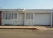 Excelente casa en venta el soler mls175747