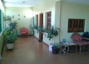 Vendo bella casa en naguanagua
