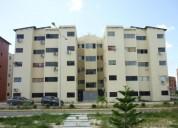 En venta apartamento 3habitaciones 2baÑos
