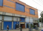 Excelente locales oficinas en alquiler valencia