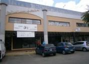 Oficina en venta zona industrial