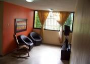 Excelente apartamento en venta en monteserino
