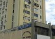 Lindo local en venta torre valencia
