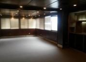 Excelente oficina en venta en 5 de julio