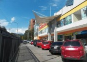 En venta lindo local de 6.96 mts2 ubicado en c.c freemarket,