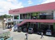 Excelente local comercial en venta centro
