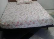Alquiler de excelente habitacion piñonal