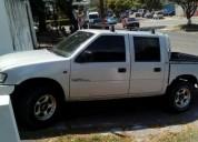 Oportunidad!. fletes camioneta pick up en s.c.