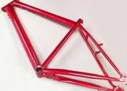 Oportunidad!, cuadro de aluminio bicicletas 26 precio 40 mil