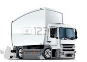 Se solicita todo tipo de camiones cava.