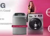 Reparacion de neveras lavadoras secadora digitales y semiautomaticas.