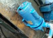 bomba de agua para hidroneumatico. contactarse.