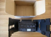 Servicio tecnico y venta de repuestos para impresoras