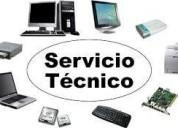 Oportunidad!. soporte técnico profesional a computadoras y redes