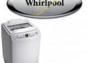 Servicio tecnico autorizado whirlpool lg, contactarse.