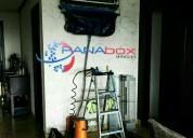 Oportunidad!. mantenimiento, instalacion, reparacion