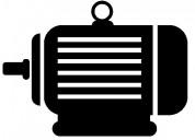 Servicio instalación mantenimiento y corrección de motores de neveras, contactarse.
