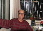 Hombre maduro, chileno.. busca mujer con fines serios