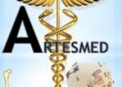 Venta de implantes de traumatologia, neurocirugia y maxilofacial