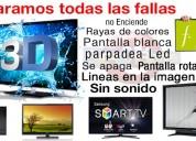 Reparación de modem, pc, laptop, tablet, wifi, tv.