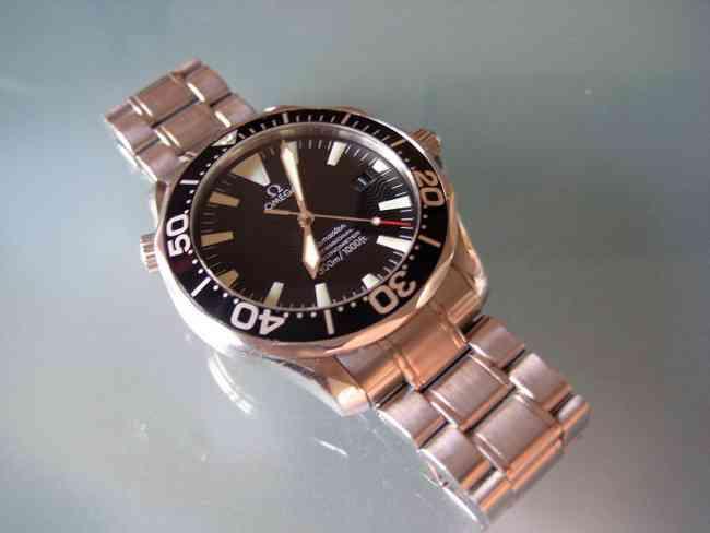 Compro Relojes usados de buena marca y pago bien llame whatsapp 04149085101 Valencia
