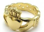 Compramos joyas de oro llamenos whatsapp 04149085101 valencia