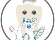 Consultorio odontologico ocumare del tuy