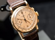 Compramos relojes usados de marca llamenos whatsapp 04149085101   ccct caracas
