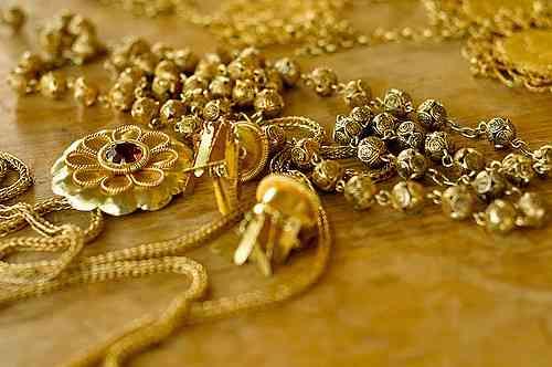 Compramos Joyas de oro llamenos whatsapp 04149085101  Caracas CCCT