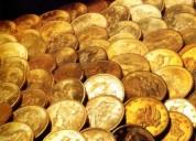 Compramos morocotas y pagamos bien llamenos whatsapp 04149085101 caracas ccct