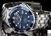 Compro relojes usados y pago bien llame o escriba whatsapp 04149085101