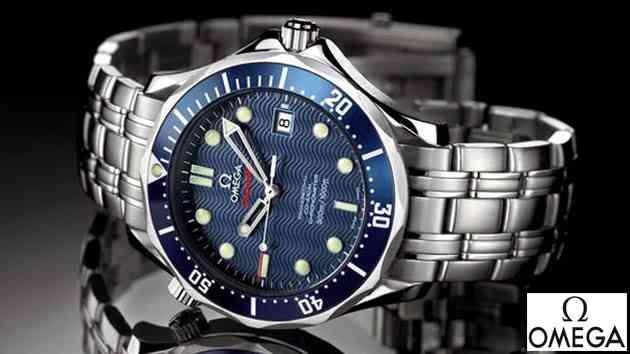 Compro Reloj de marca llame o escribanos cel whatsapp 04149085101 Valencia
