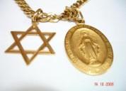 Compro prendas de oro llamenos o escribanos cel whatsapp 04149085101 valencia