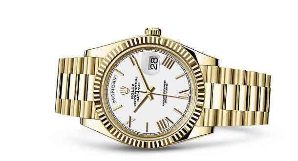 221fc550fdb Compro Relojes Rolex llame o escribanos whatsapp 04149085101 CCCT ...