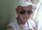 Hola soy angel y quiero full sexoooo con mujeres tlf 02459955719,...
