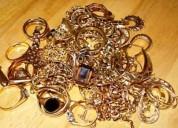 compro prendas de oro y pago bien llame cel whatsapp 04149085101 caracas ccct