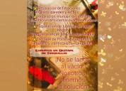 Trabajos de plomeria en general (maracaibo) 04146535347