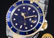 Compramos sus relojes de marca y los que pagamos mas en ccct ,llame cel whatsapp 04149085101