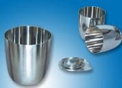 Compro platinos de alambre y tazas llame cel whatsapp 04149085101 caracas ccct