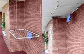 TENDEDEROS DE ROPA 0416-2095564