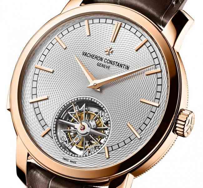 Compramos Relojes de marca llamenos cel whatsapp 04149085101  Caracas-Valencia f74e3c122e0a