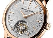 Compramos relojes de marca llamenos cel whatsapp 04149085101 caracas-valencia