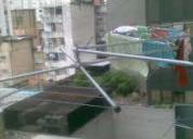 Santa maria 04162095564 herreria