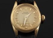Compro relojes de marca como rolex llamenos cel whatsapp 04149085101 caracas